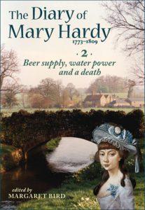 ISBN 978-0-9573360-1-8 Diary 2