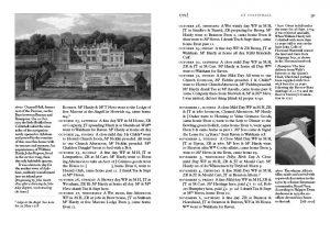 Diary 1, pp. 350-351, October 1779